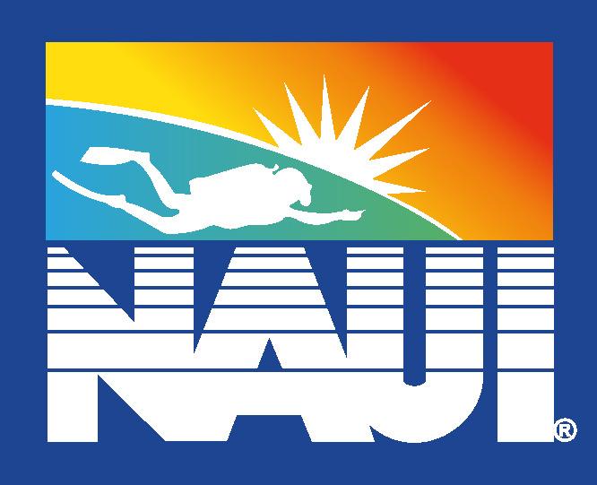 2015-naui-logo-square
